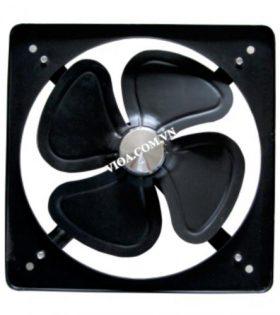Quạt công nghiệp thông gió vuông SC300mm giá rẻ, Quạt công nghiệp thông gió vuông SC300mm chất lượng, Quạt công nghiệp thông gió vuông SC300mm Vĩnh Thái
