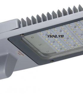 đèn đường led 100w, đèn đường led