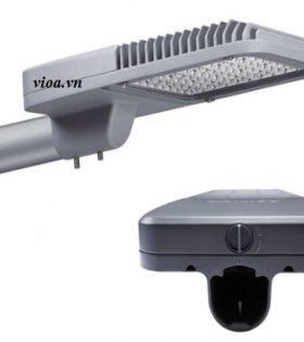 đèn đường led 150w, đèn led vĩnh thái