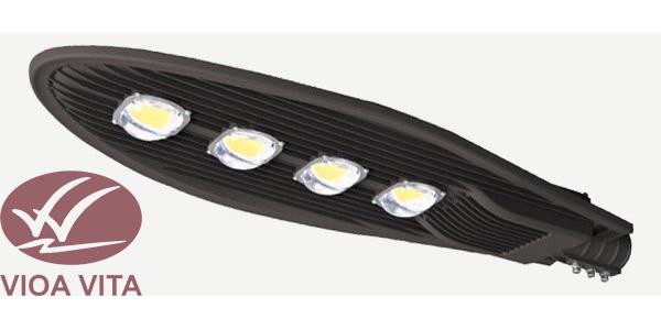 Đèn đường LED 200W Vĩnh Thái