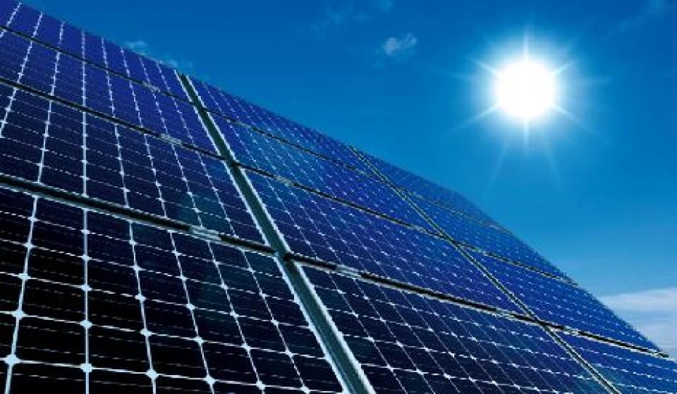 Lắp đặt pin điện mặt trời đúng hướng giúp tối ưu lượng điện năng tạo ra